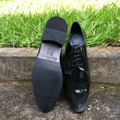 Chaussures hommes Gr6